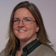 Kelly Gilbert