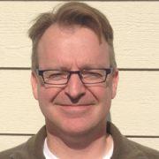 Steve Kidwell