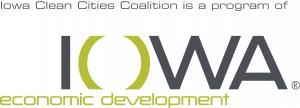 IEDA_logo-w-IowaCleanCities-300x108