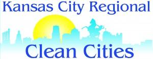 KCRCCC-Logo-300x117