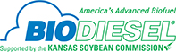 KSC-biodiesel-logo-803px_diamond-ed