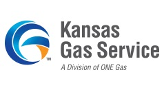 logo_kgs_ogs