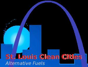 St Louis CC Logo
