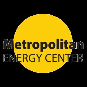 Metro Energy Center