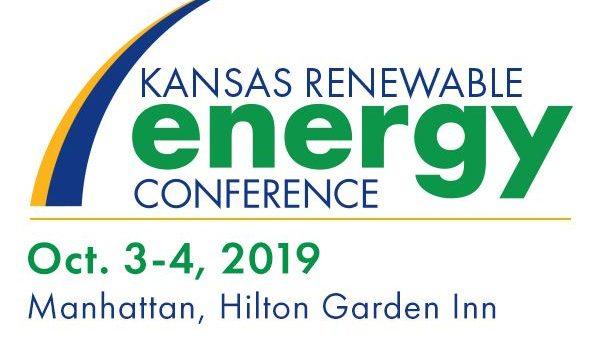 Kansas Renewable Energy Conference 2019 - Metro Energy Center