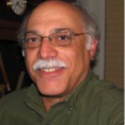 Gerald Shechter