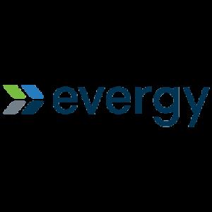 Evergy sponsor logo